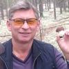 Олег, 54, г.Монино