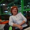 Наталья, 63, г.Климовск