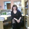 СВЕТЛАНА, 45, г.Нефтеюганск