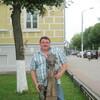 Иван, 50, г.Санкт-Петербург
