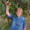 Надежда, 61, г.Магнитогорск