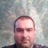 Владимир, 40, г.Горно-Алтайск