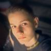 AlexVolkov, 19, г.Мегион