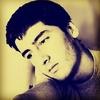 Ismail Safarov, 26, г.Одинцово