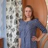 Маргарита, 35, г.Волчиха