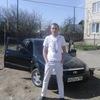 Игорь, 29, г.Раевский