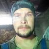 Сергей, 32, г.Таксимо (Бурятия)