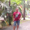 Игорь, 50, г.Самара