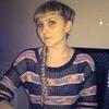 Екатерина, 28, г.Приаргунск