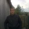 Сергей, 38, г.Тотьма