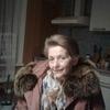 Валентина, 69, г.Кимры