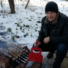 АЛЕКСЕЙ, 31, г.Медынь