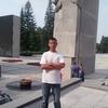 константин, 42, г.Новосибирск