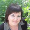Валентина, 37, г.Фролово