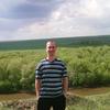 Антон, 28, г.Оренбург