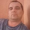 владимир, 44, г.Киржач