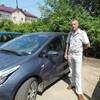 вова, 71, г.Ярцево