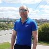 Слава, 42, г.Омск
