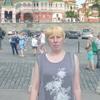 мария, 44, г.Гаврилов Ям