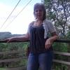 Татьяна, 44, г.Краснотурьинск