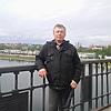 Сергей, 55, г.Шелехов