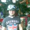 Ramiz, 35, г.Красноярск