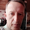 Сергей, 49, г.Нефтеюганск
