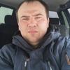 Андрей, 44, г.Норильск