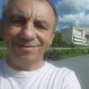 Владимир, 52, г.Александровск