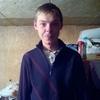 Эдуард, 27, г.Ключи (Алтайский край)