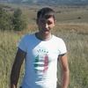 Денис, 32, г.Усть-Кан
