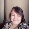 Людмила, 51, г.Кострома