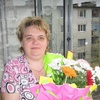 Валентина, 49, г.Унеча