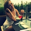 Алиса, 25, г.Сегежа