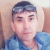 Равил, 38, г.Набережные Челны