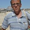 Анатолий, 56, г.Нягань