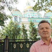 вячеслав 58 Москва