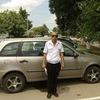Игорь, 55, г.Лабинск