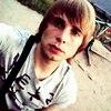 Егор, 25, г.Москва