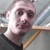 Александр, 26, г.Полевской