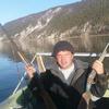 Николай, 39, г.Якутск