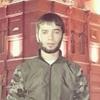 Магомед, 29, г.Грозный