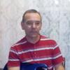 Сергей, 51, г.Углегорск