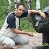Роман Кинзин, 40, г.Уфа