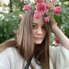 Ольга, 32, г.Альметьевск