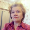 Вера, 60, г.Чистополь