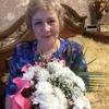 Светлана, 57, г.Ачинск