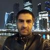 Эдгар, 32, г.Москва