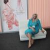Ольга ааа, 43, г.Староминская