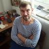 Сергей, 49, г.Соликамск